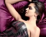 Deepika Padukone Stills