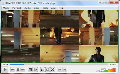 How To Play Puzzle Game on VLC Player.