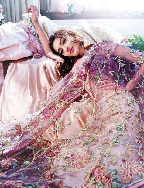Sonam Kapoor Stills