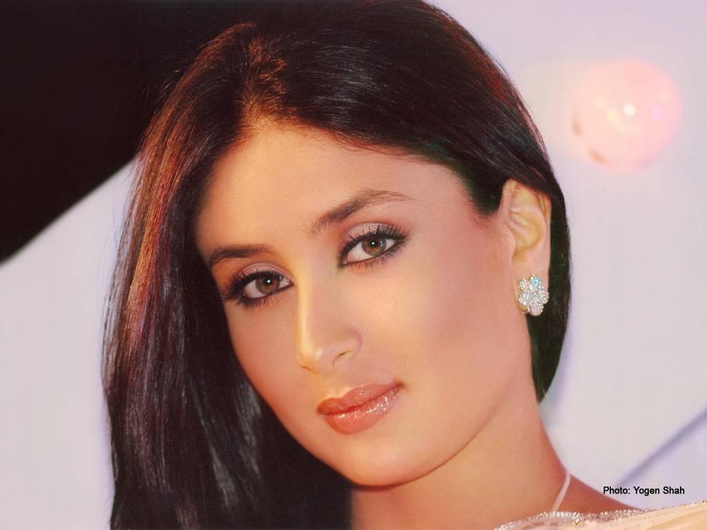 Satyagraha role is inspired by TV journalist Barkha Dutt: Kareena