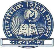 MP Board Result 12th Class 2013 will be declared at 3:00 PM Today