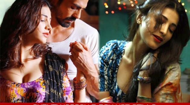 DDay  Official Trailer  Rishi Kapoor Arjun Rampal Irrfan Khan Huma Qureshi amp Shruti Haasan
