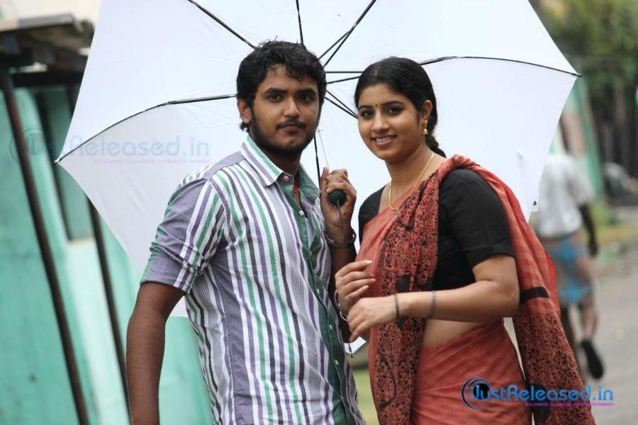 Jacky Tamil Movie Gallery - Yuvan, Darshita