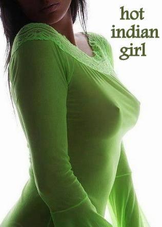 HOT WALLPAPERS WORLD: Hot Indian Girl