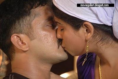 Scènes de sexe tamil