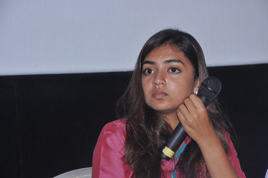 Moonu Movie Kavithai Images Quotes