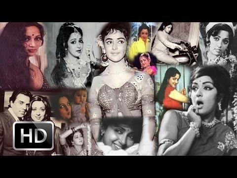 HEMA-MALINI-RARE-UNSEEN-PHOTOS-UNCENSORED