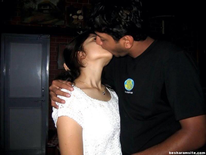 Hidden india porn movie