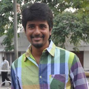 Siva Karthikeyan joins Ethir Neechal team from Jan