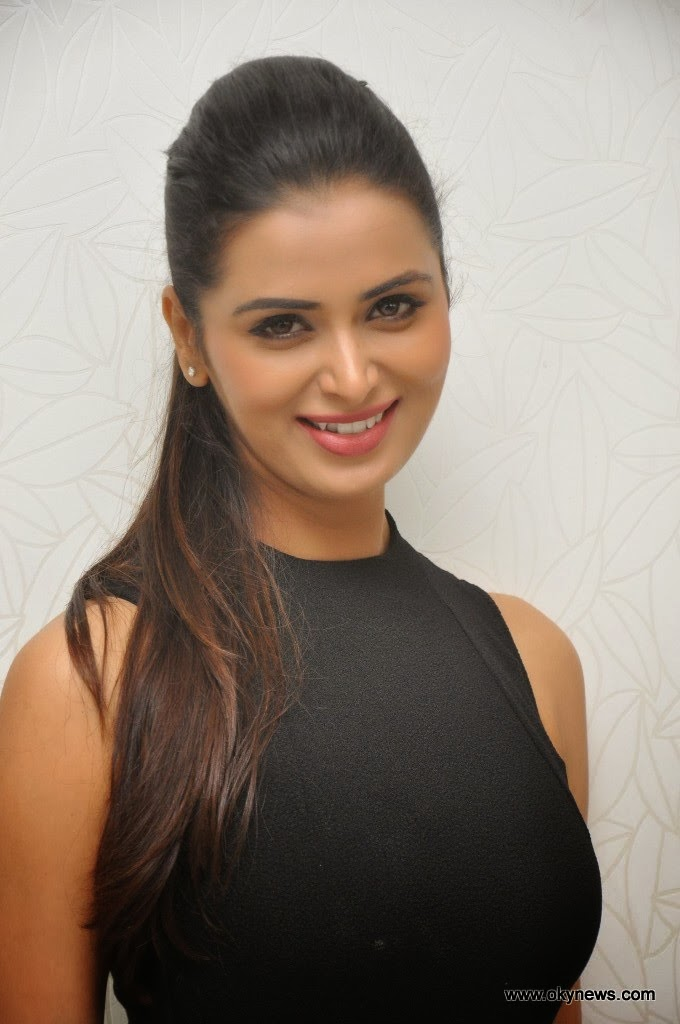 Meenakshi Dixit New Photos | Bolly and Holly