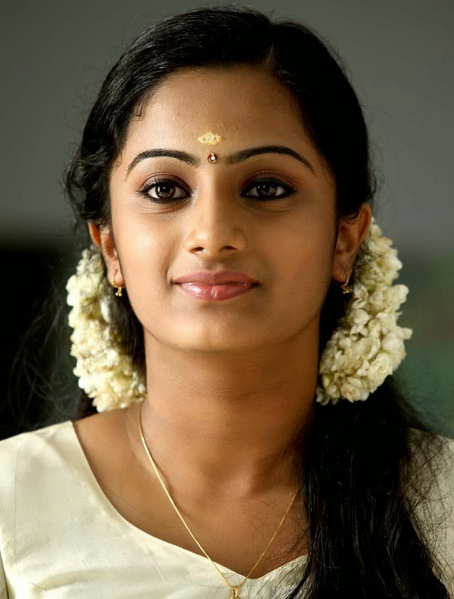 Namitha Pramod Malayalam,tamil Movie Actress Images, Pictures - Actress Gallery, Movie Stills - Honey media