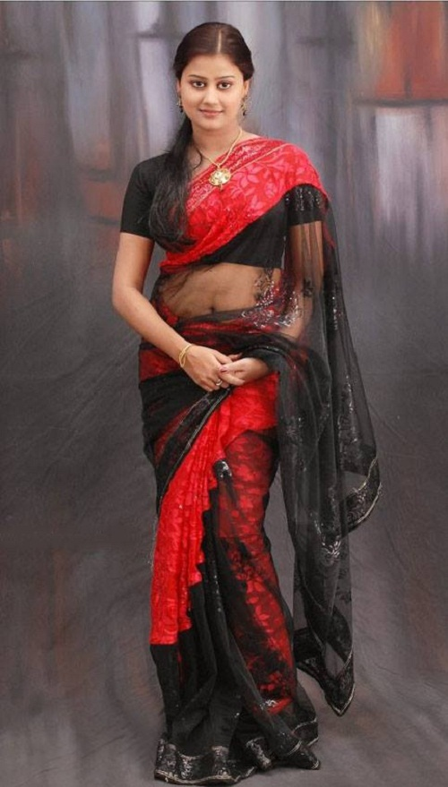 Ansiba-Hassan-Malayalam-Tamil-Movie-Actress-Gallery