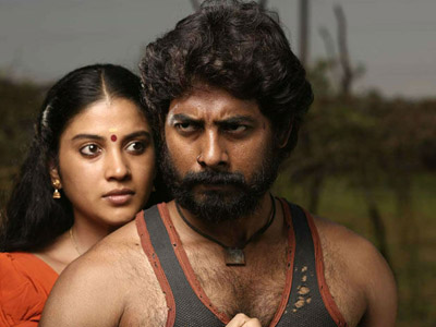 Red Giant Movies releases Nedunchalai