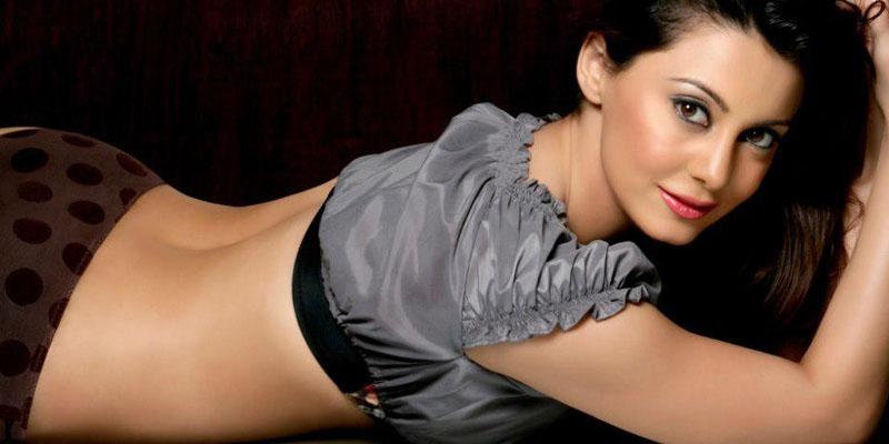Anjali Gupta Smoking Hot & Stunning Spicy Photoshoot