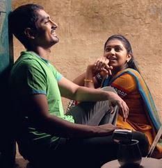 Jigarthanda audio release on March 3