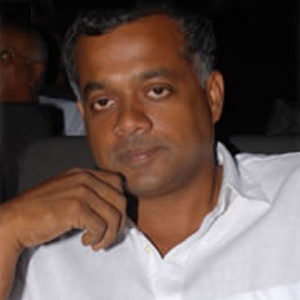 The Madras High Court Tuesday quashed all charges against filmmaker Gautham Vasudev Menon and his production company Photon Kathas since no cognizable offence was unveiled in the cheating claims made by R.Jayaraman
