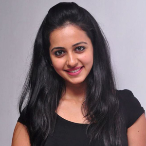 Happening actress Rakul Preeth Singh, who is part of few recent hit films in Tamil, Telugu and Hindi was detained at Delhi Airport and put in custody for four hours, as she was found carrying a bullet.