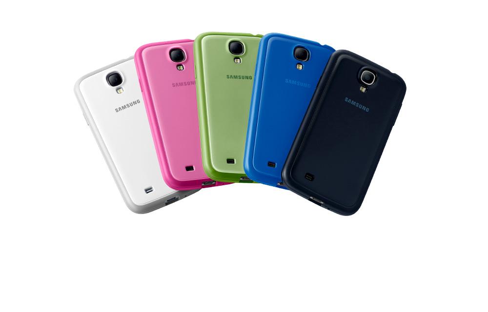 Samsung  Galaxy S4|Galaxy S4|S4 case