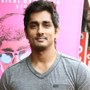 Usually, summers are vacation and holiday times for we Indians, but this Tamil star Siddharth is ready with a packed schedule to kick start Lucia Tamil remake and also looking forward to the release of Jigarthanda and Kaaviya Thalaivan.