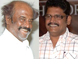 Rockline Venkatesh has denied the reports that stated he is producing upcoming Rajnikanth film under KS Ravikumar direction. Buzz working over time in Kollywood tinsel town that Kannada producer Rockline Venkatesh is up to produce Superstar Rajinikanth's next film to be directed by his Padaiyyappa