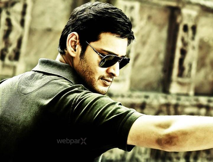 What is the Reason for Mahesh Babu's Craze?