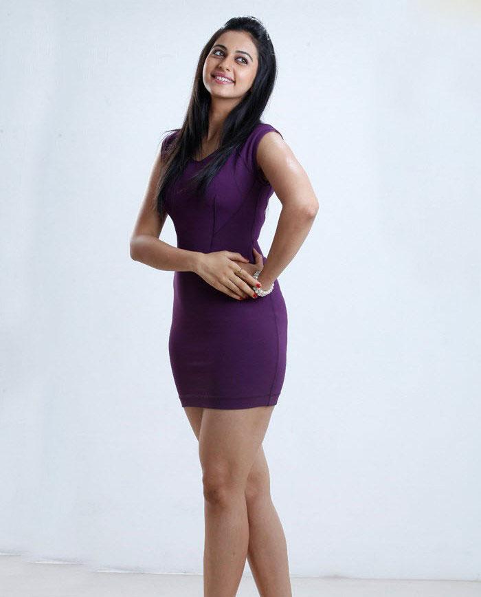 Rakul Preet Singh Latest Stills - infosamay.com