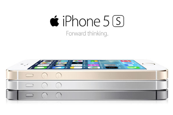 Apple iPhone 5S Specifications And Price | Gadgetspost