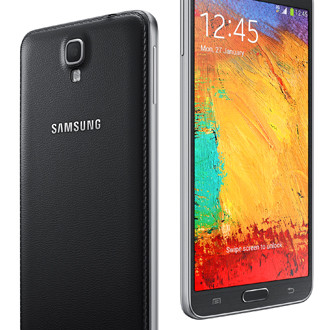 Samsung Galaxy Note 3 Neo Specification And Price | Gadgetspost