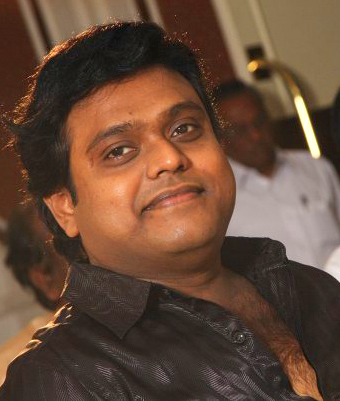 Harris Jayaraj's driver arrested in his Kidnapping case!