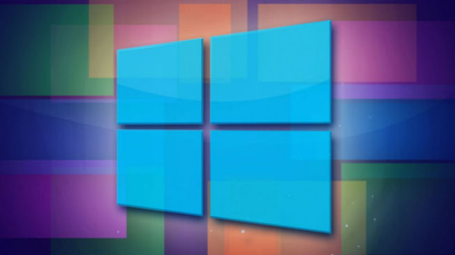 Microsoft Windows 9 'tech preview' on September 30: Report