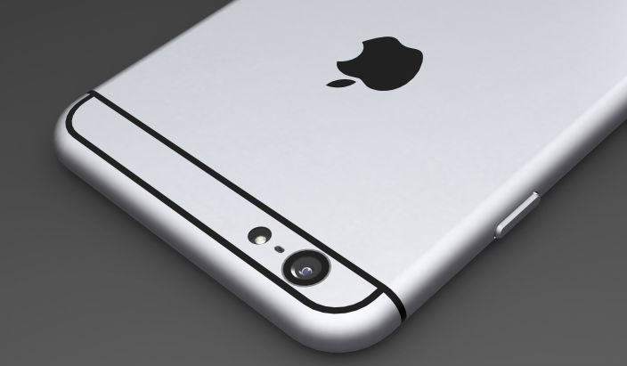 Apple iPhone 6 could get a 128GB variant, could skip the 32GB version: Report