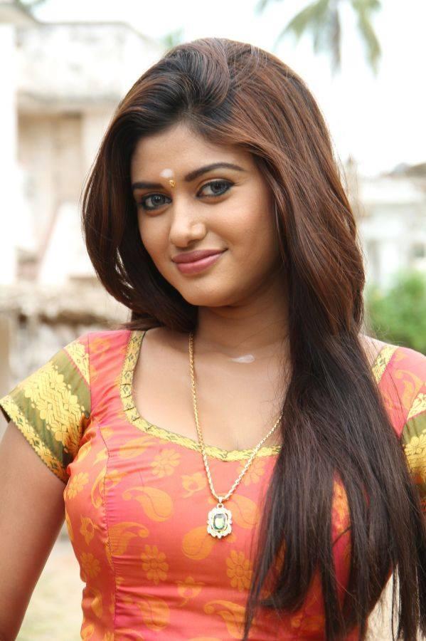 Actress Oviya Latest Photos   New Hot Images   Photo Shoot   PPL360