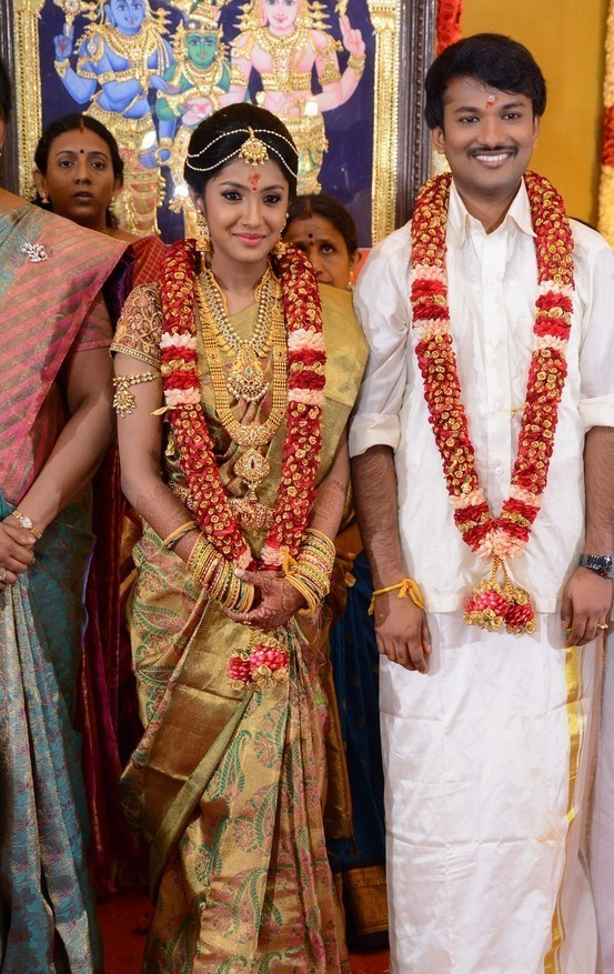 Raj TV Family Marriage Photos | Wedding | Celebs at Images | PPL360