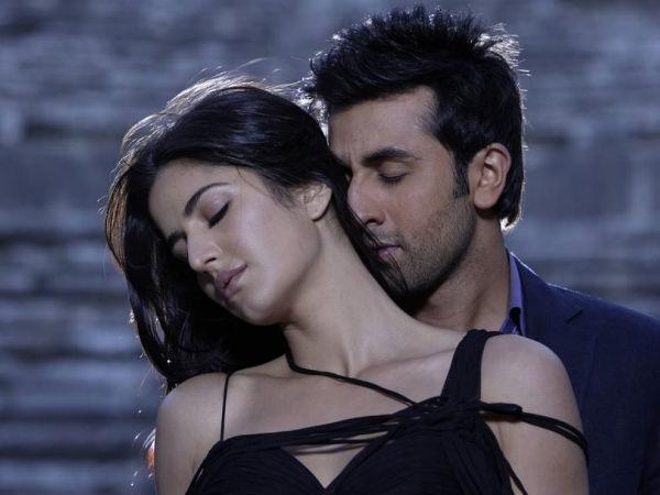 Ranbir Kapoor Finally Talks About His Engagement With Katrina Kaif
