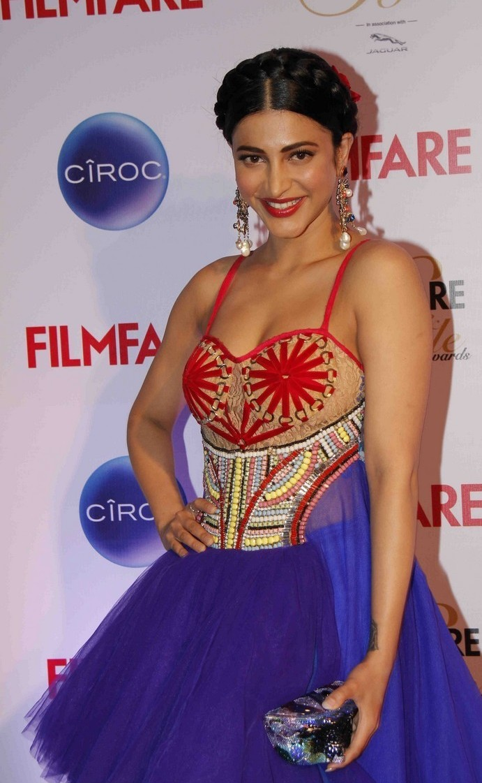Ciroc-Filmfare-Glamour-n-Style-Awards-Photos-Bollywood-PPL360