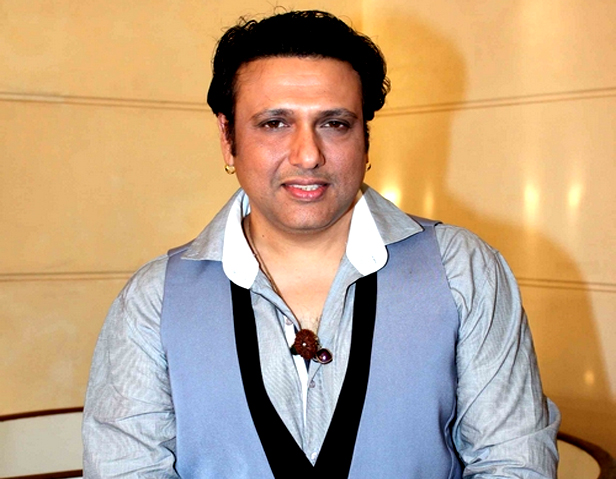 Govinda-is-back-with-judges-panel-For-Dance-India-Dance-Super-Moms