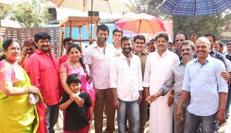 malayalam new film  2015 1099-misc