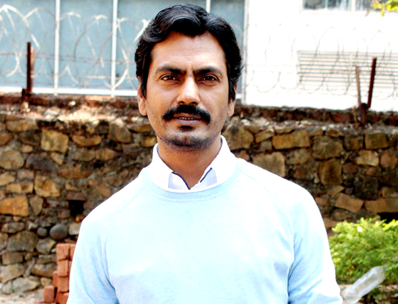 Nawazuddin Siddiqui To Play Pakistani Politician In Bajrangi Bhaijaan
