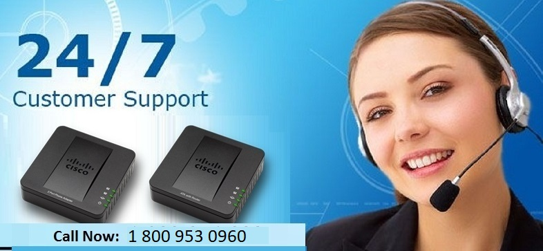 Cisco Router Support Number 1-800-953-0960, Technical Support