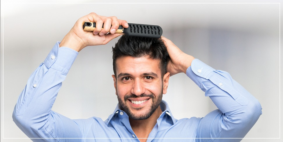 Best Hair Transplant Clinic in Mumbai - Permanent Hair Restoration | Hair Doctors