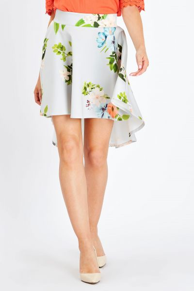 5 Types of Skirts Women Love to Wear This Spring Summer - Cogito