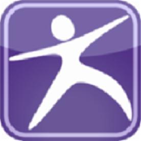 FuGenX-Mobile App Development Company
