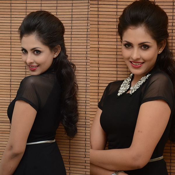 Madhu Shalini Stills, Images, Gallery, Hot Pics, Pictures, Sexy Stills, Wallpapers