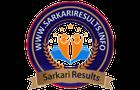 Sarkari Result Sarkari Results | Latest Jobs Online Form, Result 2018