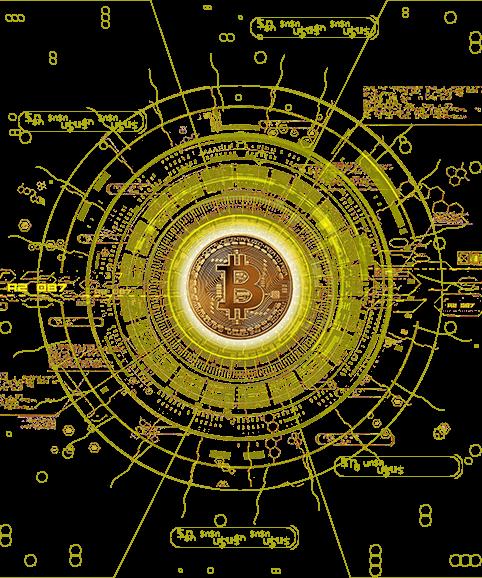 Cryptocurrency Development Company | Cryptocurrency Development Services | Crypto Developers