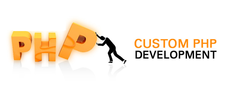 Affordable Custom PHP Web Development Company in India
