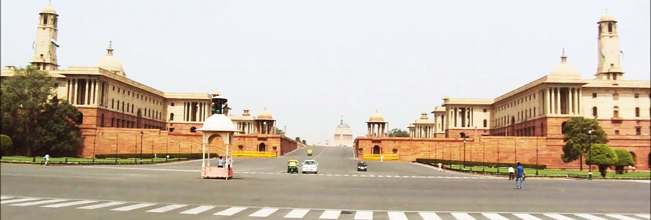 Top 5 Places To Visit In Delhi With Friends - Pentaaz