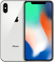 Apple Iphone X   Features   Price   Specification   Review   Buy IPhone X Online