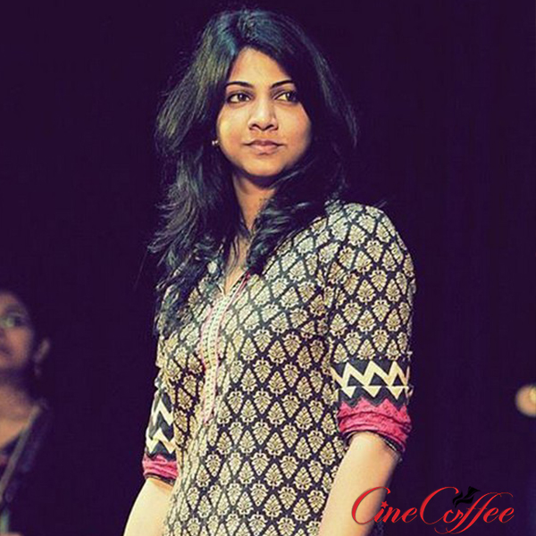 Madonna Sebastian clarifies on Fake Ids