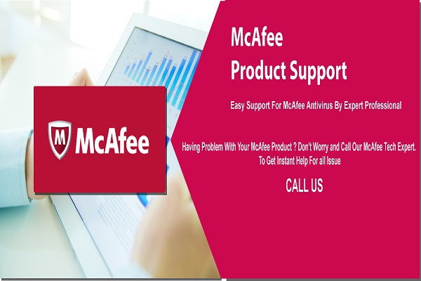 How to Install McAfee Antivirus - McAfee.com/Activate
